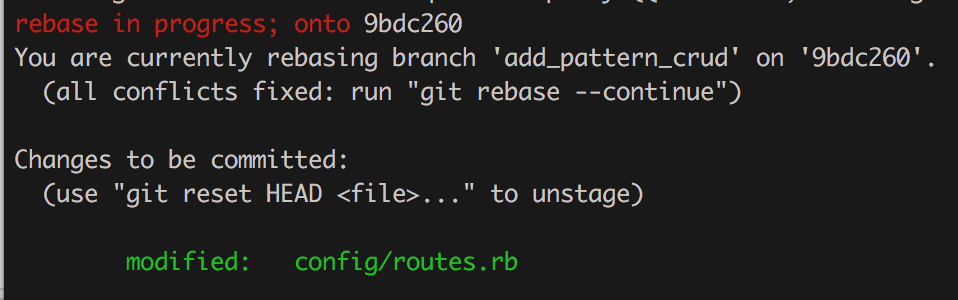 Git Like a Pro - Back-End Engineering Curriculum - Turing